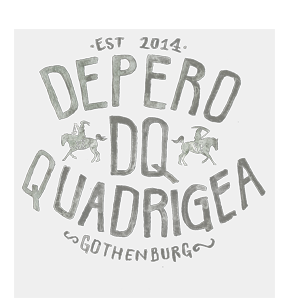 dq_opaque_logo