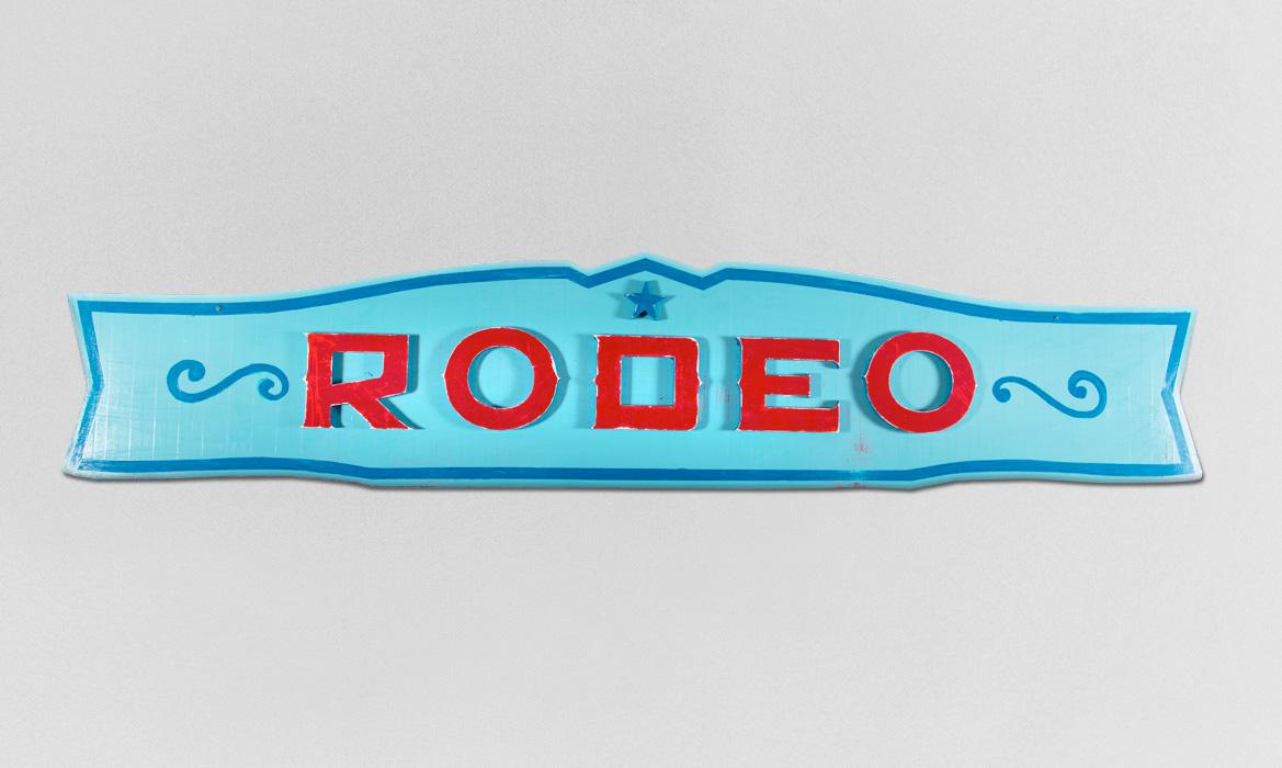 rodeo_grey
