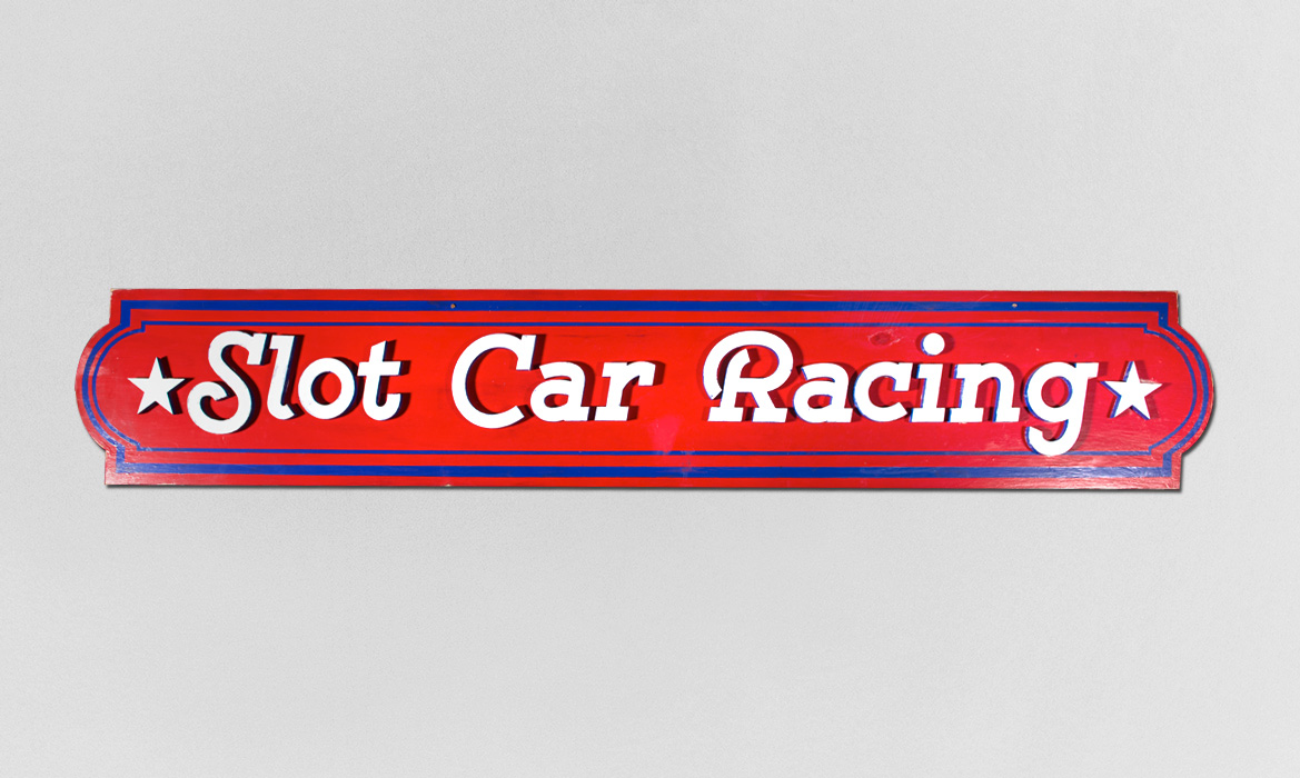 slot_car_sign_grey