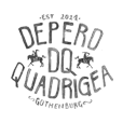 DQ - Depero Quadrigea