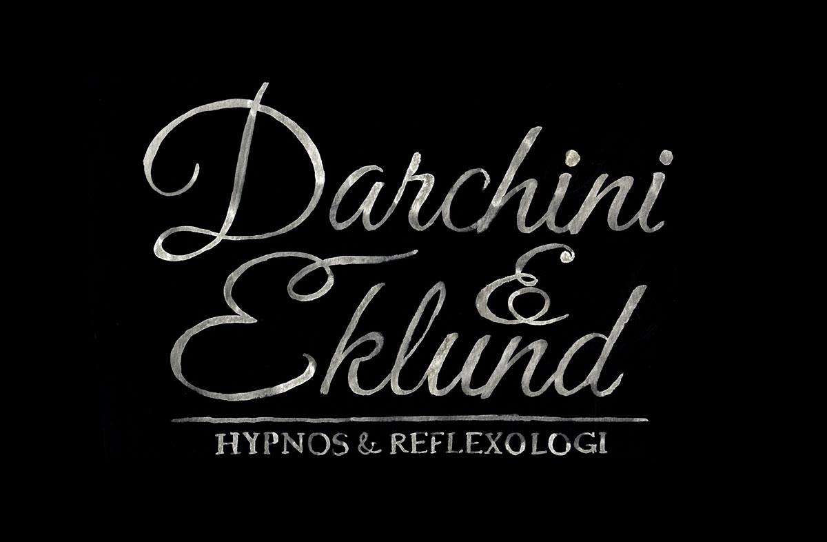 darchinilogo