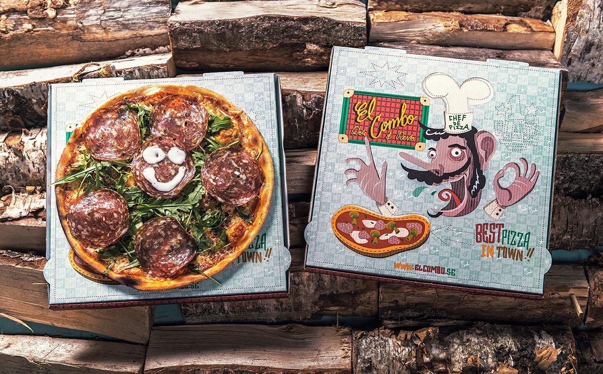 elcombo_pizza_carton