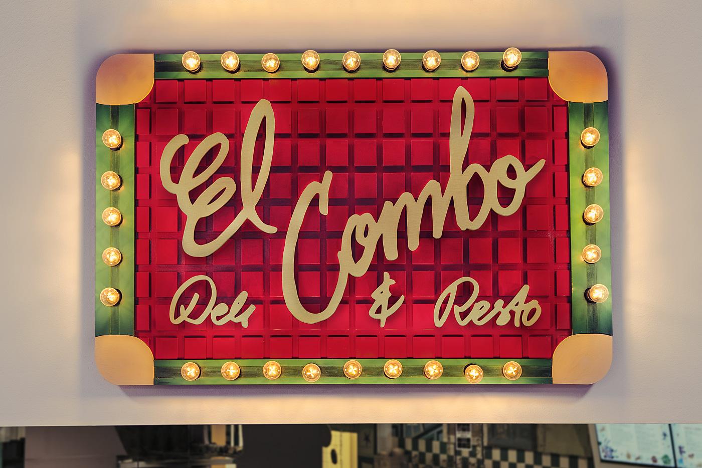 elcombo_skylt