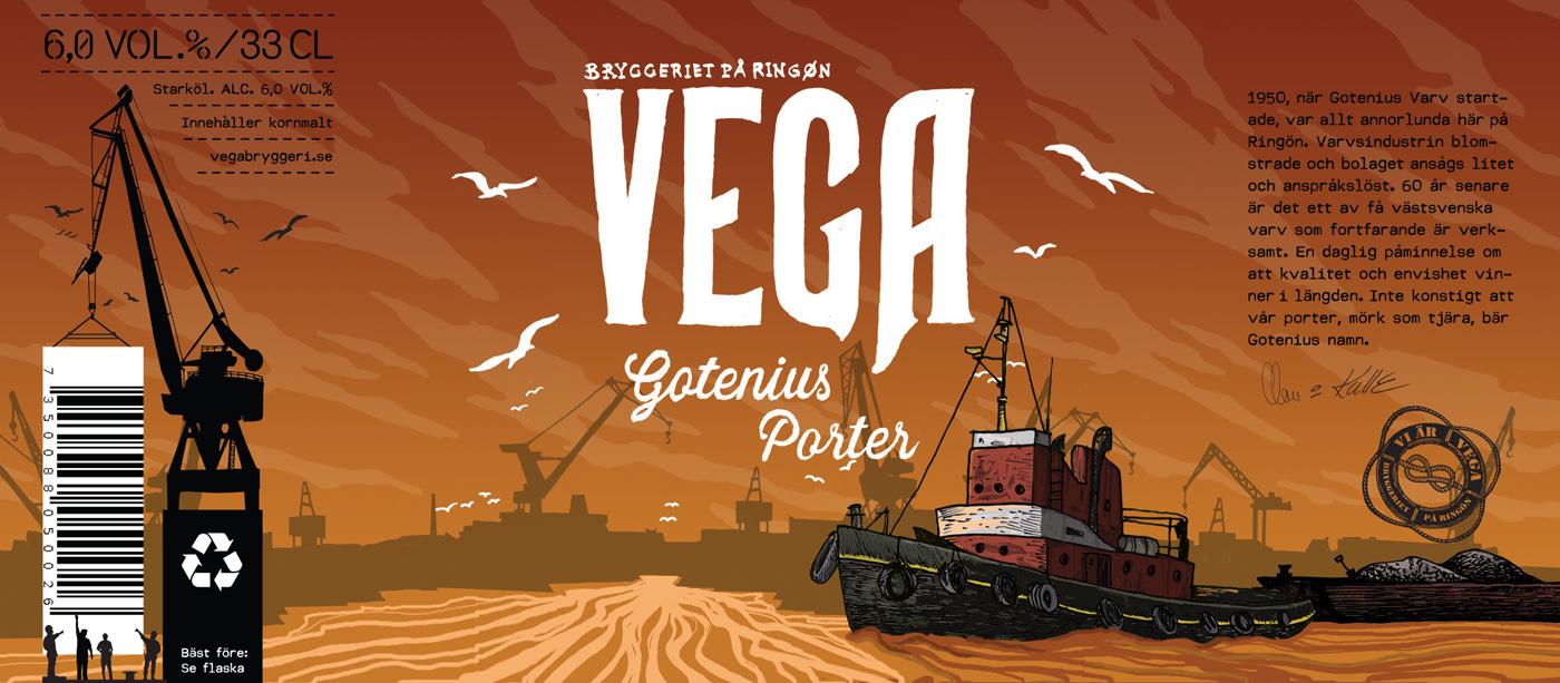 vega_artwork2