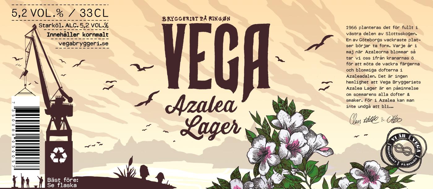 vega_artwork5