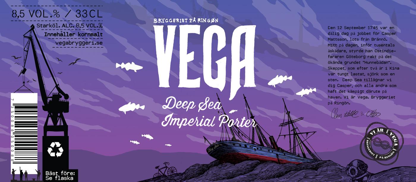 vega_artwork6