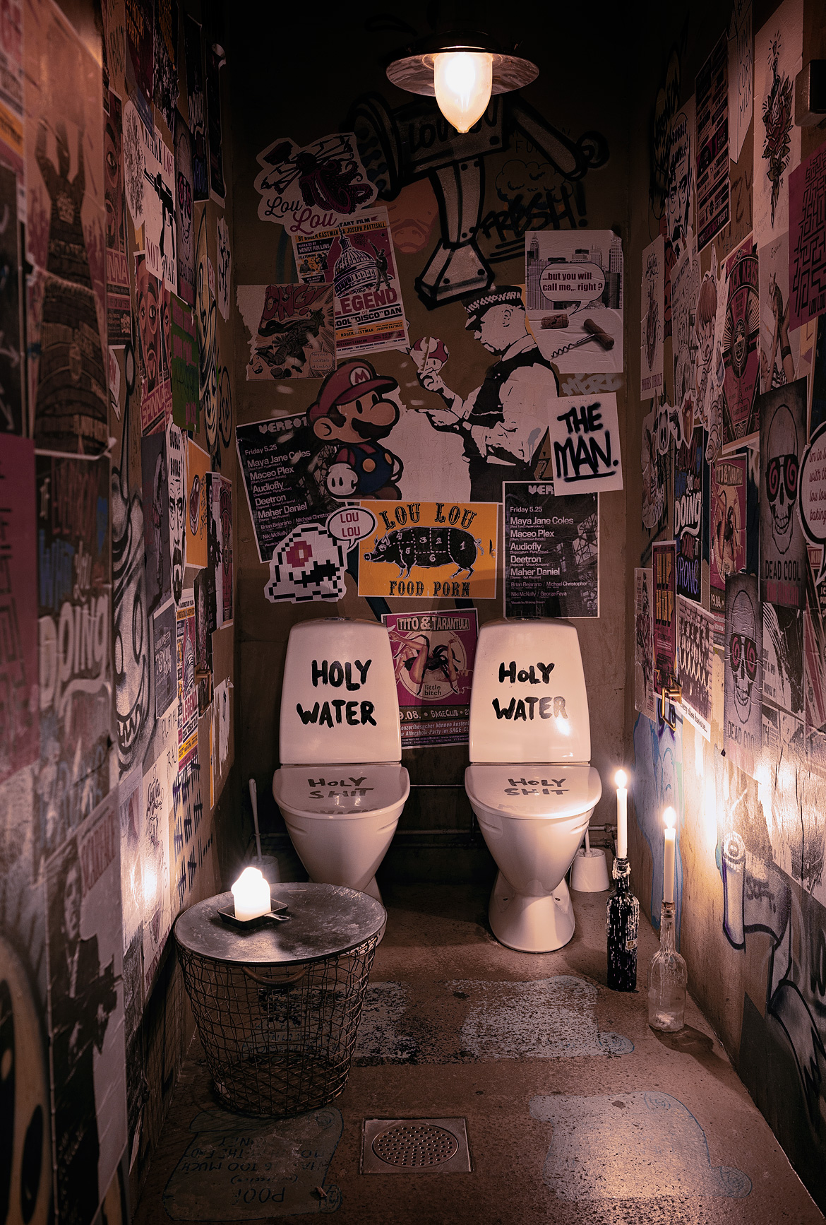 lou_lou_toalett