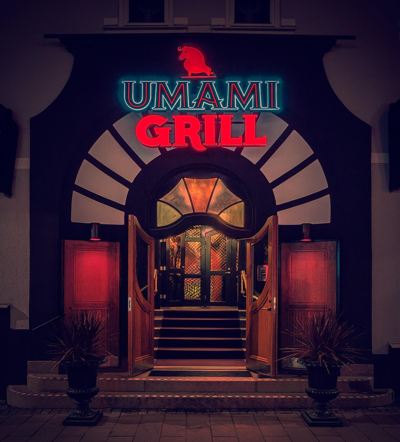 UmamiGrill999