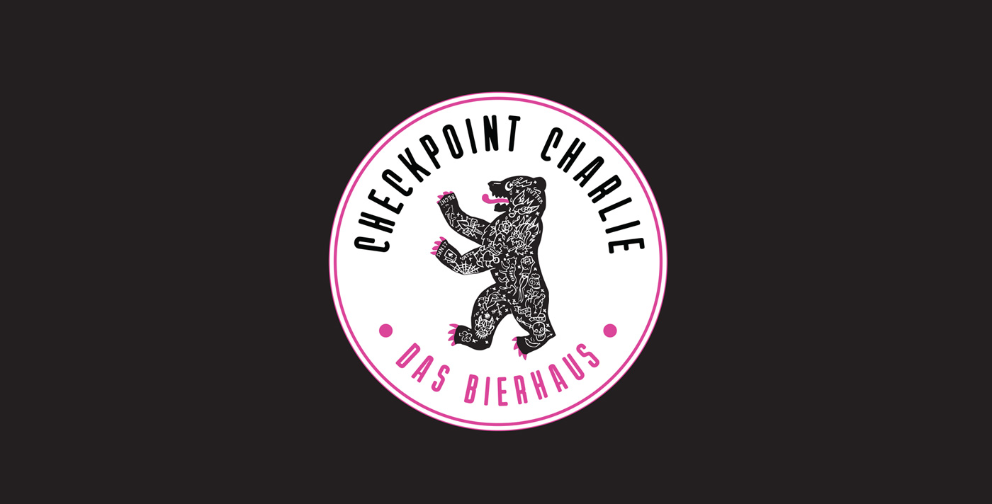Checkpoint_Charliegraphic2